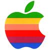 [Изображение: apple_logo.jpg]